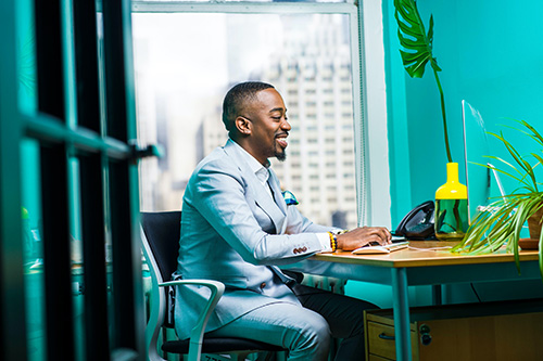 How to start a successful business_2