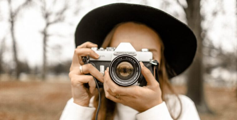 Marketing-tips-for-photographers-and-artist-2