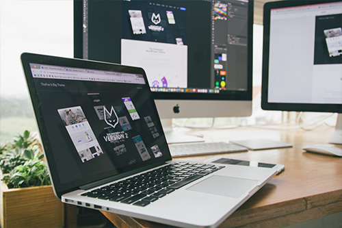 The importance of Graphic Design in Marketing