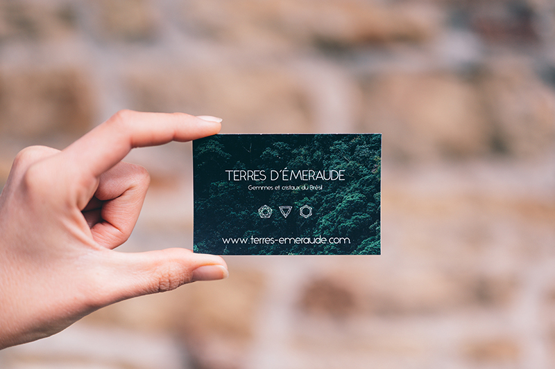 Business Cards_Design_Louth