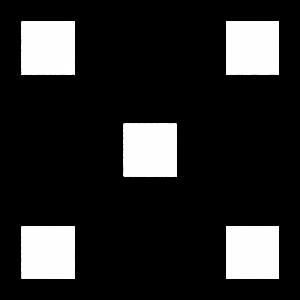 Web Designer and Logo Designer, Dundalk