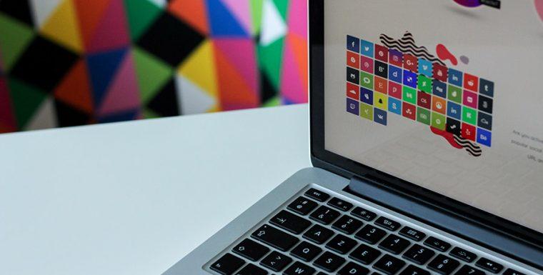Hire a Graphic Designer Online